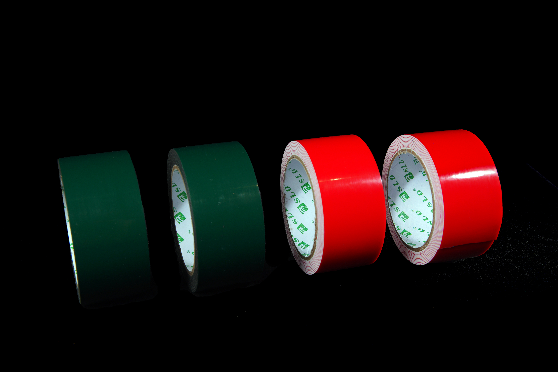 D/S Foam tape | PE foam tape | EVA foam tape