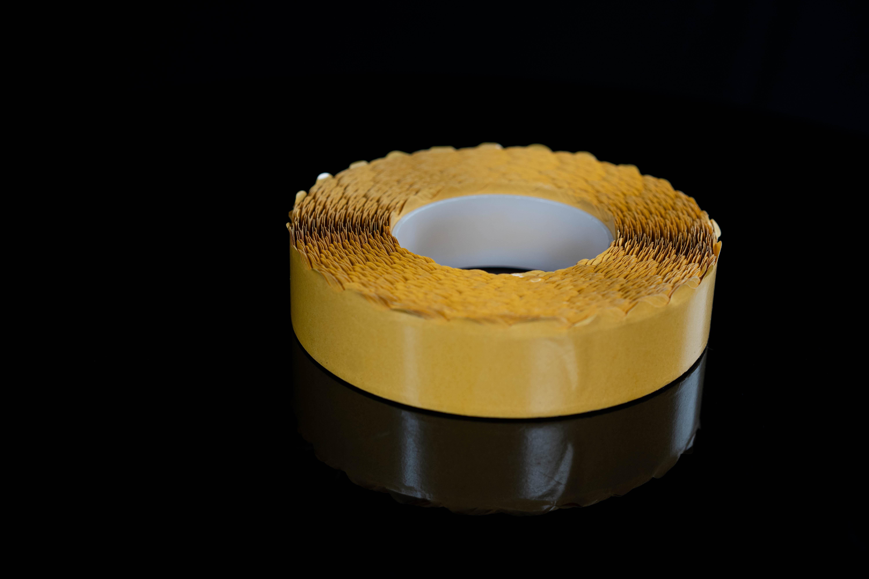 Finger Lift Tape/ Dry Edge Tape