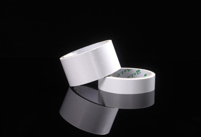 D/S Tissue Tape (Emulsion Based)