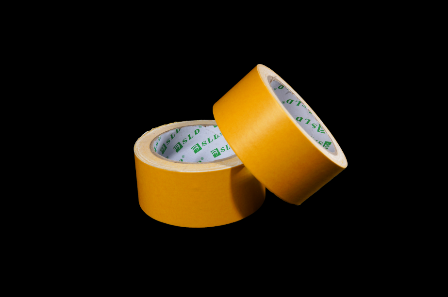 D/S Cloth tape | Carpet tape