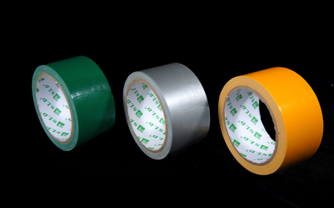 Duct tape | Cloth tape